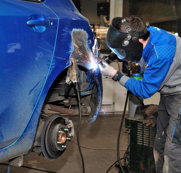 lakierowanie-samochodu-cena-Bielsko